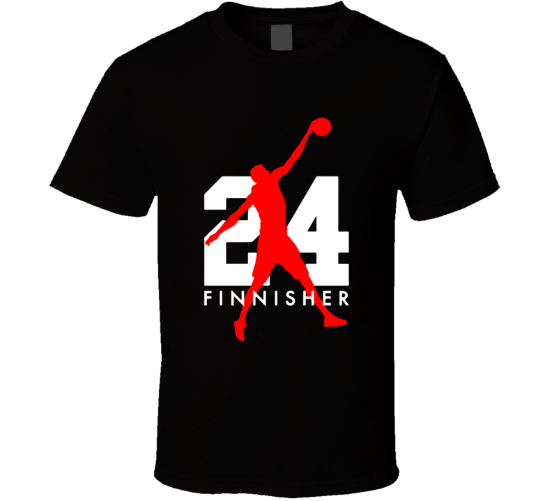 Lauri Markkanen The Finnisher Finnish Chicago Basketball Team  Jordan Style T  Shirt