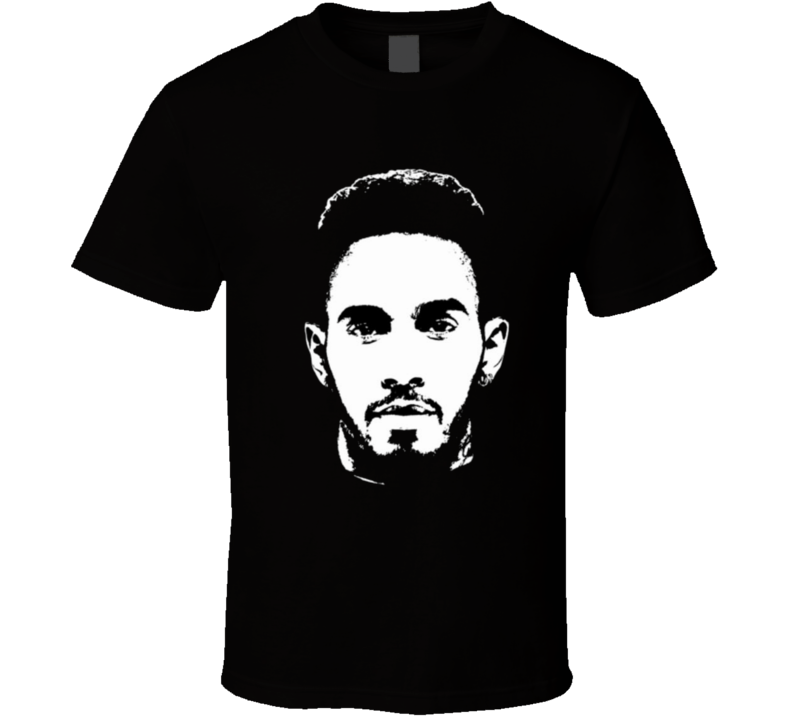 Lewis Hamilton Formula 1 Champion Racing T Shirt