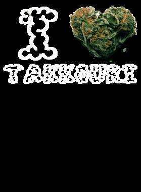 https://d1w8c6s6gmwlek.cloudfront.net/tshirtjoy.com/overlays/184/512/18451218.png img