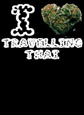 https://d1w8c6s6gmwlek.cloudfront.net/tshirtjoy.com/overlays/184/513/18451315.png img