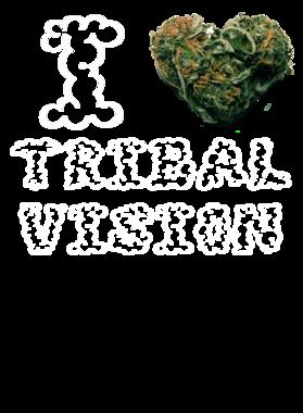 https://d1w8c6s6gmwlek.cloudfront.net/tshirtjoy.com/overlays/184/513/18451316.png img