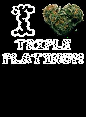 https://d1w8c6s6gmwlek.cloudfront.net/tshirtjoy.com/overlays/184/513/18451322.png img