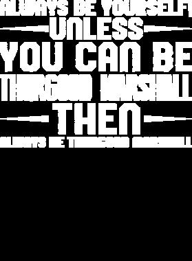 https://d1w8c6s6gmwlek.cloudfront.net/tshirtmegamall.com/overlays/358/374/35837471.png img