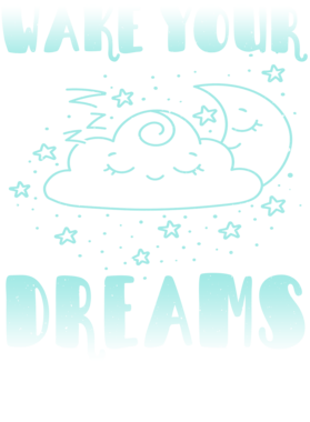 https://d1w8c6s6gmwlek.cloudfront.net/tshirtmegamall.com/overlays/383/346/38334672.png img