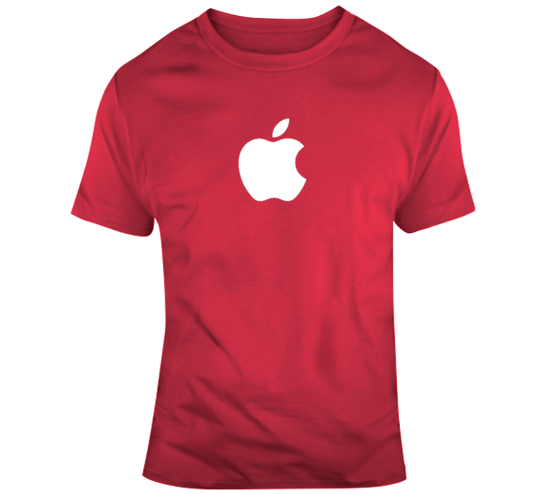 APPLE ADVISOR - T Shirt, Store, iPad, iPhone, Fix, Mac, Fun, Cool, Quality, NEW
