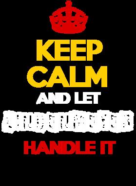 https://d1w8c6s6gmwlek.cloudfront.net/tshirtname.com/overlays/219/087/21908711.png img