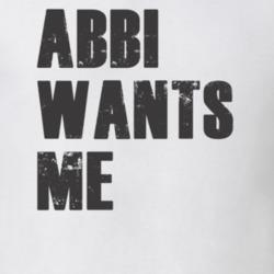 Abbi Name