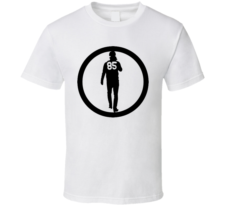 Retro 85 T Shirt