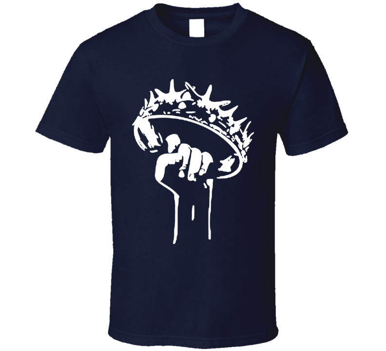 Five Kings T Shirt