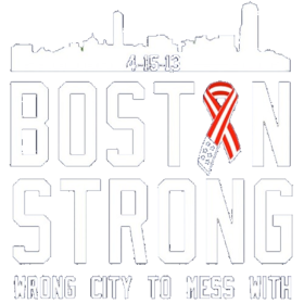 https://d1w8c6s6gmwlek.cloudfront.net/tshirtsbostonstrong.com/overlays/102/924/1029240.png img
