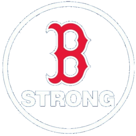https://d1w8c6s6gmwlek.cloudfront.net/tshirtsbostonstrong.com/overlays/102/954/1029544.png img