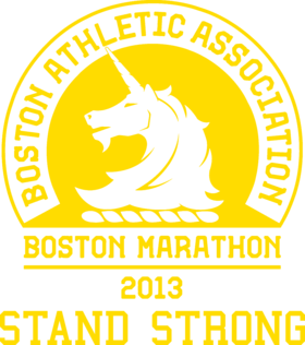 https://d1w8c6s6gmwlek.cloudfront.net/tshirtsbostonstrong.com/overlays/13062.png img