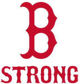 https://d1w8c6s6gmwlek.cloudfront.net/tshirtsbostonstrong.com/overlays/13071.png img