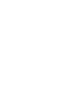 https://d1w8c6s6gmwlek.cloudfront.net/tshirtsbostonstrong.com/overlays/13073.png img