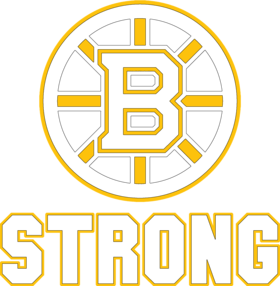 https://d1w8c6s6gmwlek.cloudfront.net/tshirtsbostonstrong.com/overlays/13081.png img