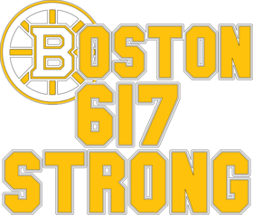 https://d1w8c6s6gmwlek.cloudfront.net/tshirtsbostonstrong.com/overlays/13088.png img