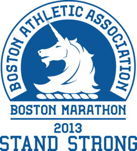 https://d1w8c6s6gmwlek.cloudfront.net/tshirtsbostonstrong.com/overlays/13102.png img