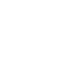 https://d1w8c6s6gmwlek.cloudfront.net/tshirtsbostonstrong.com/overlays/13103.png img