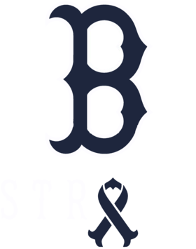 https://d1w8c6s6gmwlek.cloudfront.net/tshirtsbostonstrong.com/overlays/13144.png img