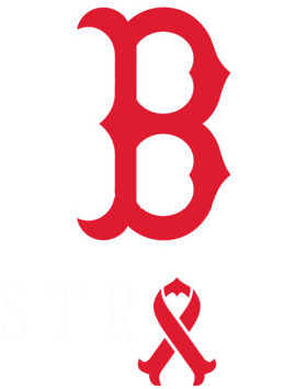 https://d1w8c6s6gmwlek.cloudfront.net/tshirtsbostonstrong.com/overlays/13145.png img