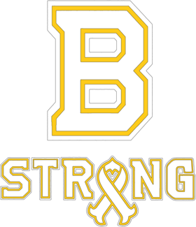 https://d1w8c6s6gmwlek.cloudfront.net/tshirtsbostonstrong.com/overlays/13146.png img