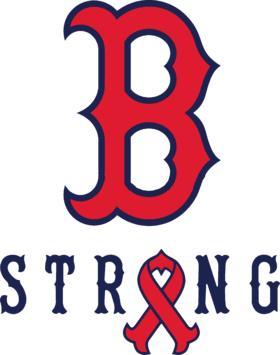 https://d1w8c6s6gmwlek.cloudfront.net/tshirtsbostonstrong.com/overlays/13149.png img