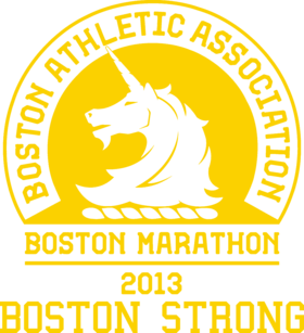 https://d1w8c6s6gmwlek.cloudfront.net/tshirtsbostonstrong.com/overlays/13150.png img