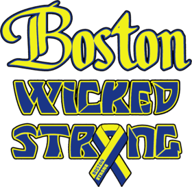 https://d1w8c6s6gmwlek.cloudfront.net/tshirtsbostonstrong.com/overlays/13189.png img