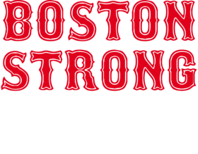 https://d1w8c6s6gmwlek.cloudfront.net/tshirtsbostonstrong.com/overlays/14768.png img