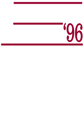 https://d1w8c6s6gmwlek.cloudfront.net/tshirtsbostonstrong.com/overlays/379/621/37962135.png img