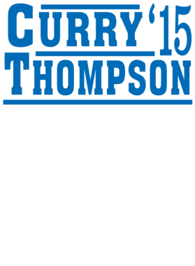 https://d1w8c6s6gmwlek.cloudfront.net/tshirtsbostonstrong.com/overlays/380/592/38059271.png img