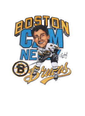 https://d1w8c6s6gmwlek.cloudfront.net/tshirtsbostonstrong.com/overlays/390/463/39046360.png img