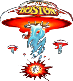 https://d1w8c6s6gmwlek.cloudfront.net/tshirtsbostonstrong.com/overlays/95158.png img