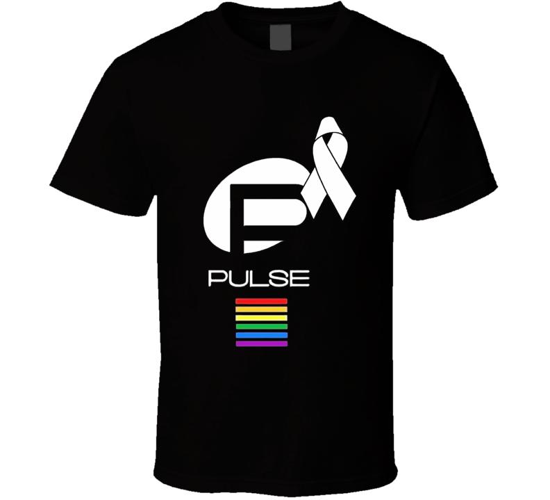 Orlando pulse nightclub shirt,LGBT community supporter tshirt pulse nightclub orlando tshirt