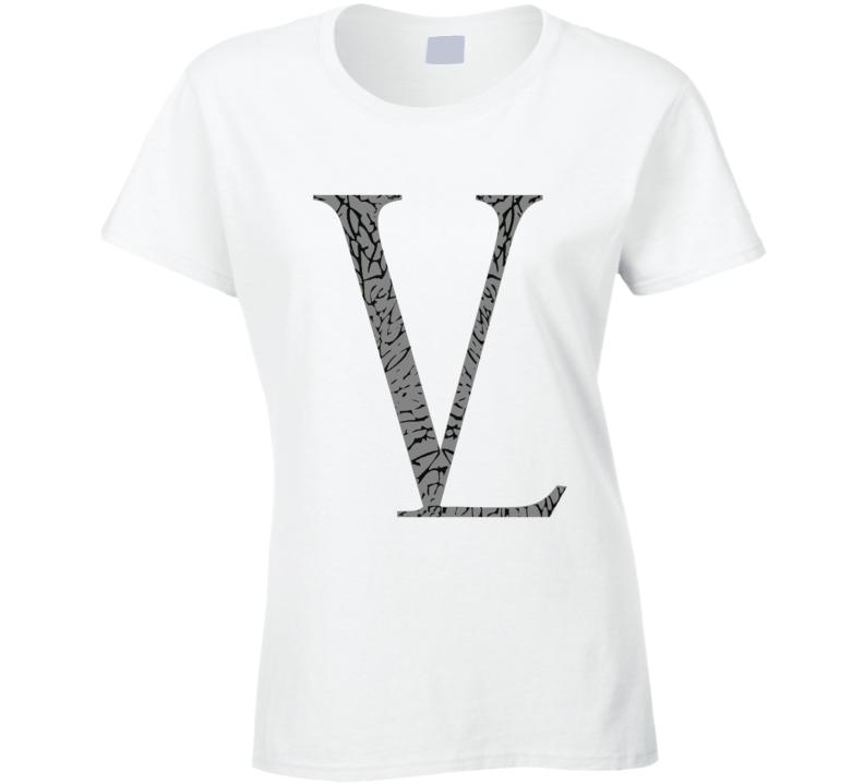 Jim Jones Vampire Life Dipset Diplmats Vl Vampin Rap T Shirt