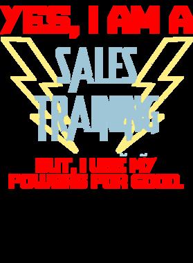 https://d1w8c6s6gmwlek.cloudfront.net/tshirtshark.com/overlays/928/207/9282071.png img