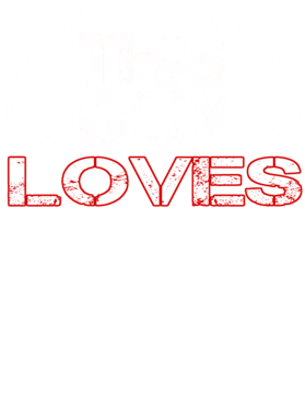 https://d1w8c6s6gmwlek.cloudfront.net/tvshowtees.com/overlays/619/905/6199055.png img