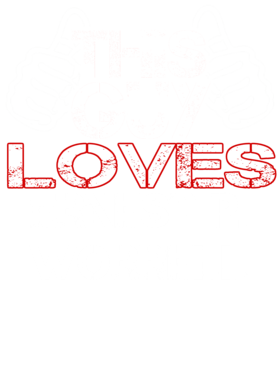 https://d1w8c6s6gmwlek.cloudfront.net/tvshowtees.com/overlays/626/204/6262044.png img