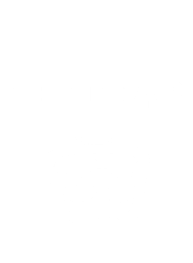 https://d1w8c6s6gmwlek.cloudfront.net/tvshowtees.com/overlays/642/838/6428385.png img