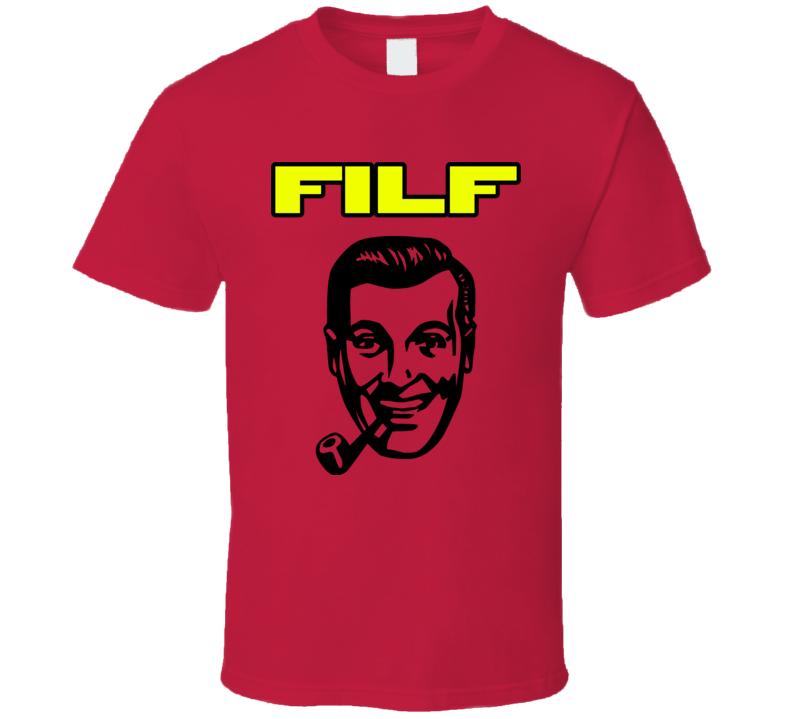 Filf T Shirt