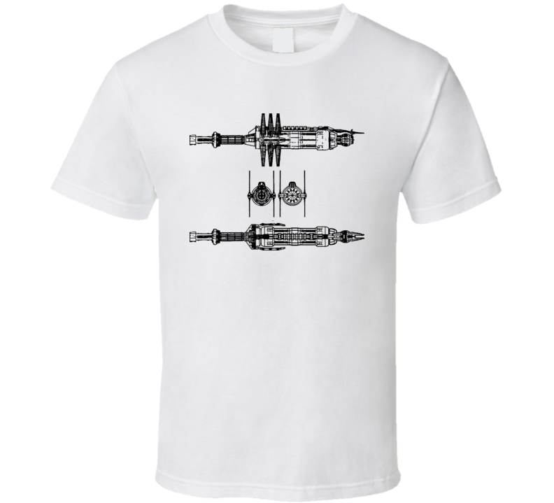 Babylon 5 Babylon Station Schematics T Shirt on robotech schematics, star trek space station schematics, deep space 9 schematics, andromeda ships schematics, stargate schematics,