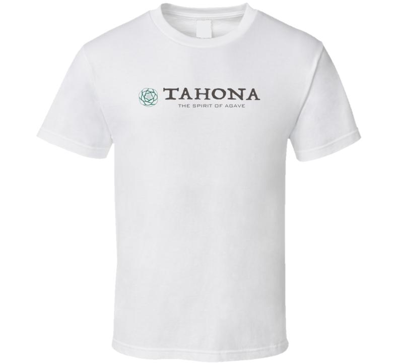 Tahona San Diego Restaurant Cool T Shirt