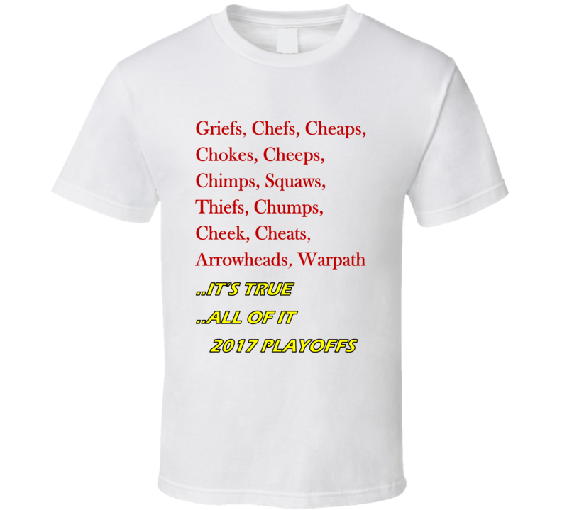 funny chiefs shirts