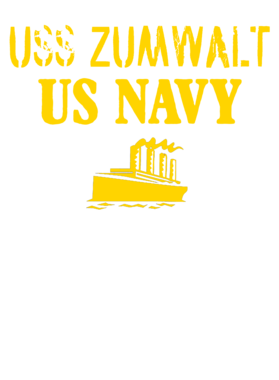 https://d1w8c6s6gmwlek.cloudfront.net/usstshirts.com/overlays/707/091/7070914.png img