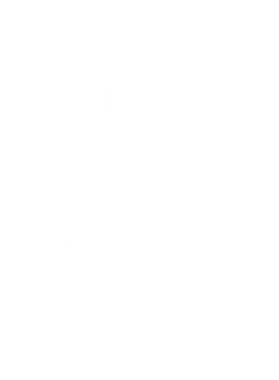 https://d1w8c6s6gmwlek.cloudfront.net/valentinestshirts.com/overlays/179/364/17936416.png img