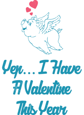 https://d1w8c6s6gmwlek.cloudfront.net/valentinestshirts.com/overlays/183/164/18316452.png img