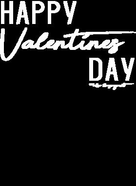 https://d1w8c6s6gmwlek.cloudfront.net/valentinestshirts.com/overlays/353/581/35358175.png img