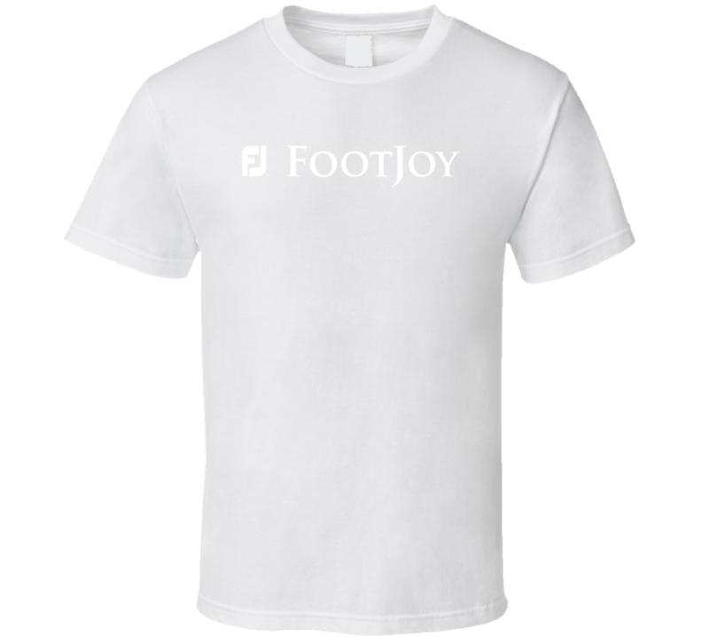 Foot Hd Final T Shirt