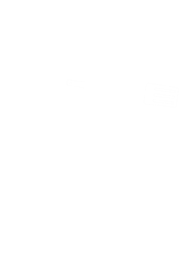 https://d1w8c6s6gmwlek.cloudfront.net/verycooltshirts.com/overlays/366/099/36609937.png img