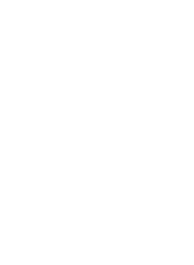 https://d1w8c6s6gmwlek.cloudfront.net/verycooltshirts.com/overlays/383/979/38397920.png img